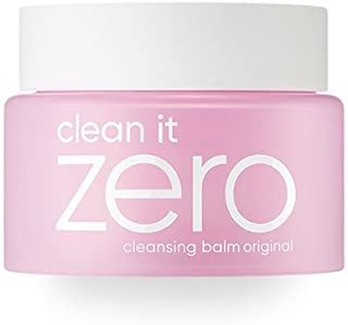 [BANILA CO] Clean It Zero Cleansing Balm Original 100ml