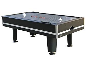 Best sportcraft air hockey table Reviews