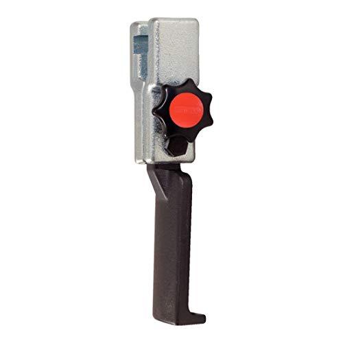 KS Tools 615.1002 Snelle aanpassing trekker benen, 200 mm, D=3,6mm