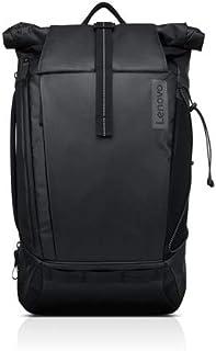 Lenovo Commuter Backpack
