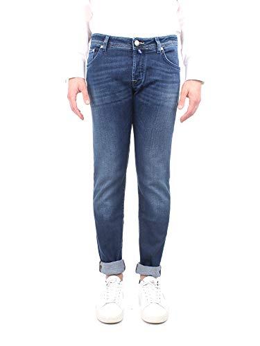 Jacob Cohen J622 00973 003 Jeans Man