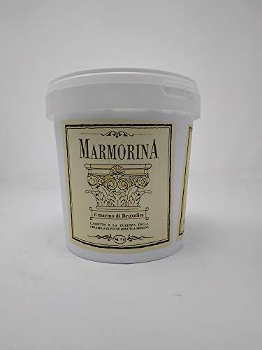 PROCHIMA GE711K1 Marmorina, Bianca, 1 kg