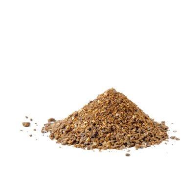 (13,99€/kg) fair-natur Niembaum Pulver Neempresskuchen 1kg
