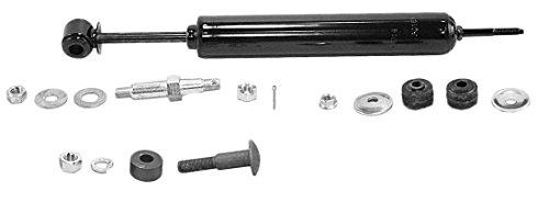Monroe SC2914 Magnum Steering Damper