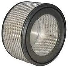 Best 8n6309 air filter Reviews