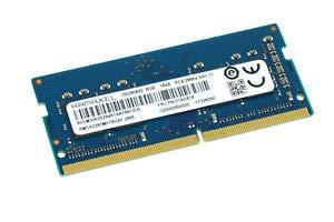 Genuine Genuine Memory for Lenovo ThinkPad 8GB DDR4 2666 SoDIMM 01AG854