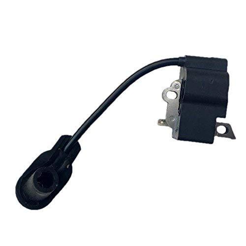 Zündspule Zündmodul passend für Stihl Blasgeräte BG56 BG86 BG86C Saughäcksler SH56