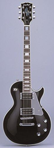 GrassRoots/G-LP-60Cグラスルーツエレキギター
