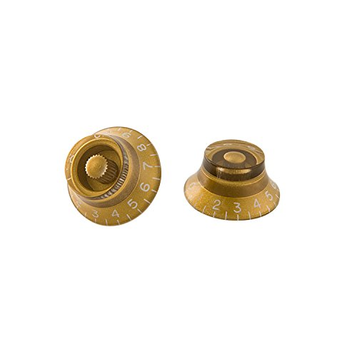 10 best pointer knobs for lp guitar for 2021