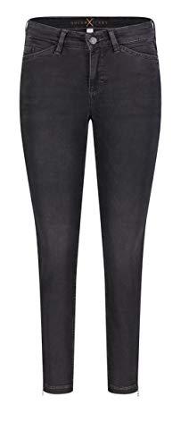 MAC Jeans Damen Hose Dream CHIC Dream Denim 32/27