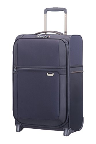 Samsonite 74755/1090