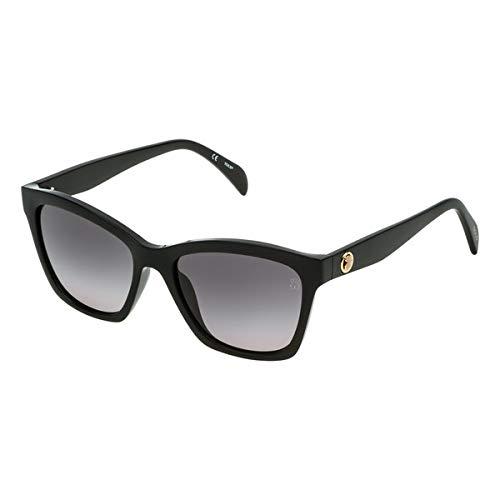Gafas de Sol Mujer Tous STO996-53Z42K (ø 53 mm) | Gafas de sol Originales | Gafas de sol de Mujer | Viste a la Moda