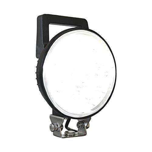Solea-LED Arbeitsscheinwerfer 2500er Serie, funkentstört, mit Schalter