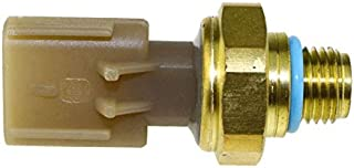 Best intake manifold pressure sensor cummins isx Reviews