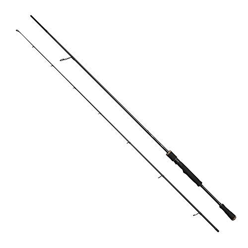 DAM Yagi Light Jig 2,40 m 8-35 g