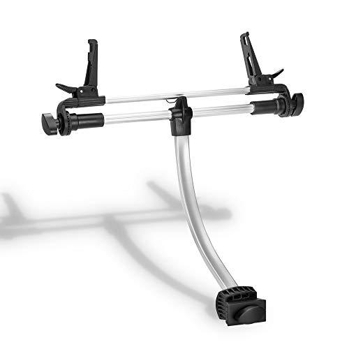 Ultrasport F-Bike Supporto per tablet e smartphone - compatibile con tutti i...