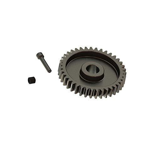 ARRMA 39T MOD1 Spool Gear (8mm Bore), ARA310951