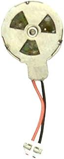 Förnyelse Reparation för skärmskydd IPartsbuy Vibrationsmotor för Sony Xperia Z Ultra / XL39H Tillbehör
