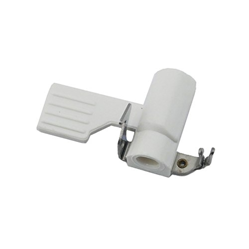Needle Threader 077421 For Singer Domestic Sewing Machine