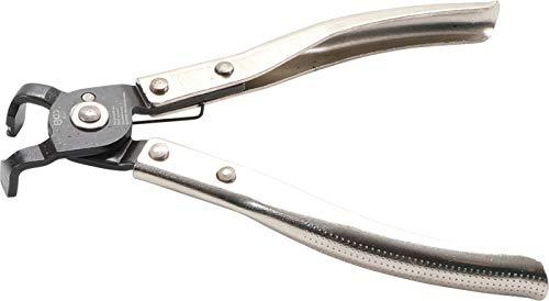 BGS 8347 | Schlauchklemmenzange | für CLIC Schlauchschellen | 175 mm