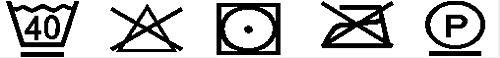 Böhmerwald Seiden Leichtsteppbett | 155 x 220 cm | Wärmeklasse: sommerleicht | 559603-20