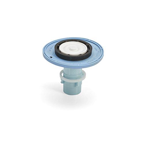 Zurn Aquaflush Urinal Repair Kit, P6000-EUR-FF, 3.0 gpf, Diaphragm Repair Kit