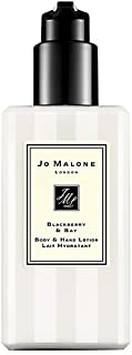 Jo Malone 'Blackberry & Bay' Body & Hand Lotion 8.5oz/250ml