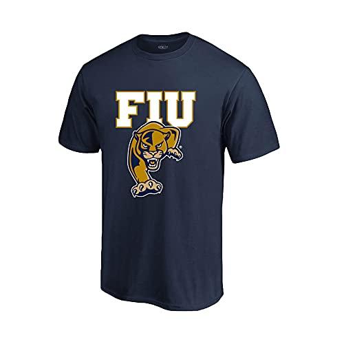 Venley Official NCAA FIU Panthers Men