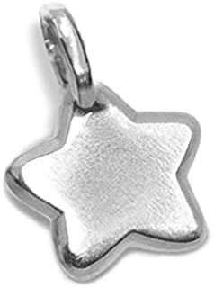 Alex Woo Mini Additions Star Charm