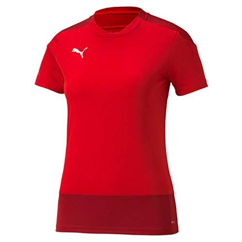 PUMA Teamgoal 23 Training Jersey W Camiseta Mujer