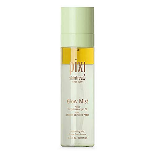PIXI Supersize Glow Mist 160ml