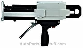 3M - 08117 - MixPac Applicator Gun, 200 mL