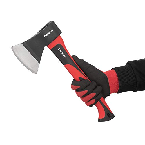 Intertool Hatchet