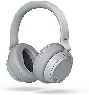 マイクロソフト Surface Headphones GUW-00007