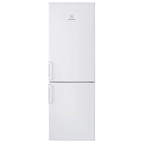 Electrolux ENF2700AOW Libera installazione 237L A+ Bianco frigorifero con congelatore