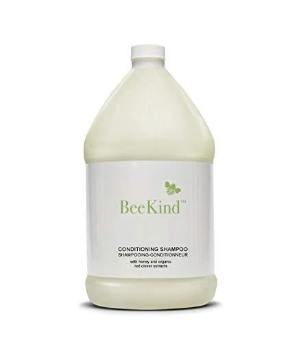 GILCHRIST & SOAMES BeeKind Conditioning Shampoo - 1 Gallon