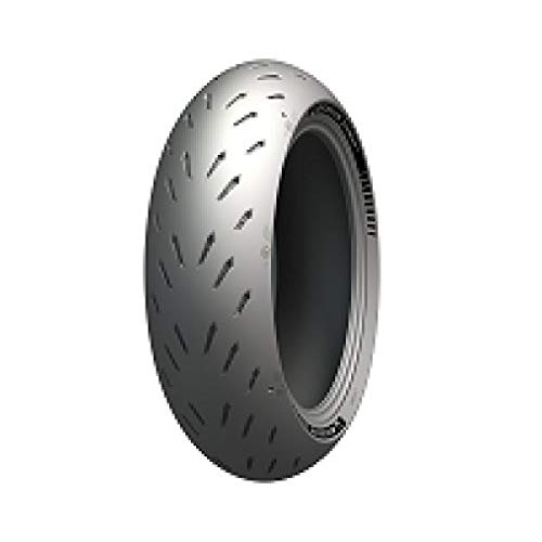 MICHELIN 120/70 ZR17 (58W) Power GP Front M/C Motorradreifen