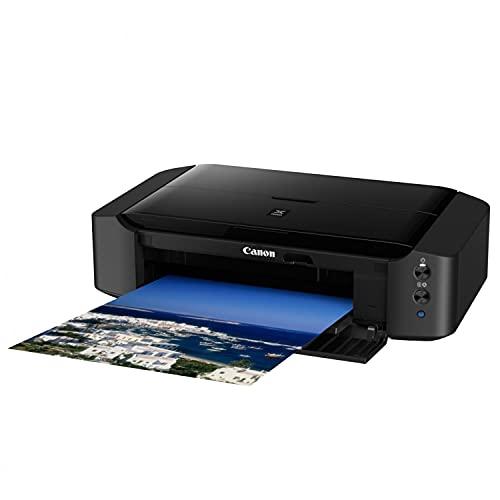 Canon Pixma IP 8750 Inkjet/inyección de tinta Impresoras