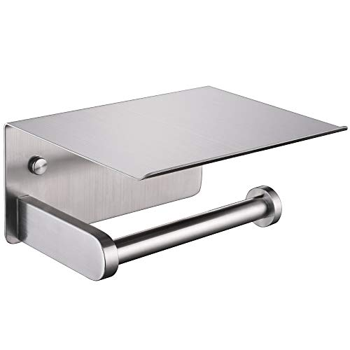 Top 10 best selling list for newmade la toilet paper holder