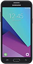 Samsung Galaxy J3 Prime J327A | (16GB, 1.5 RAM) | 5