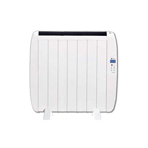 HAVERLAND Emisor térmico COMPACT7 Blanco