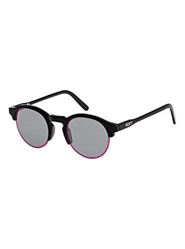 Roxy Minoaka - Gafas de Sol - Mujer - ONE SIZE - Negro