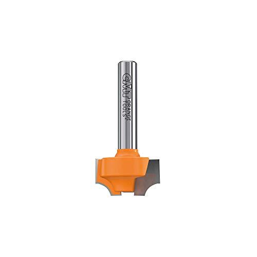 CMT ORANGE TOOLS 927.050.11 Tools, 5 V, Acero, 0
