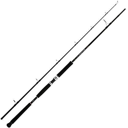 SHIMANO Beast Master Plink 2.40 m 150 300 g Cañas de Pescar Telescópica Volantín