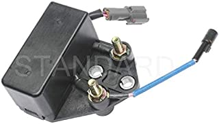 Standard Motor Products RY-1567 Relay