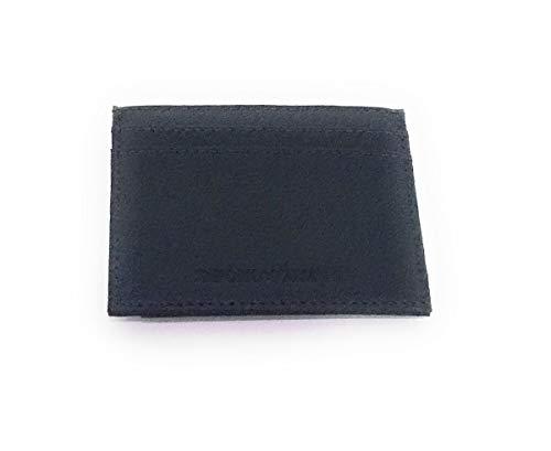 Emporio Armani Accesorios de Hombre Porta Carte Blu Navy FW 19-20