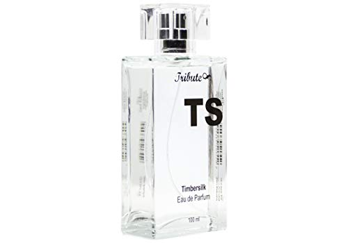 Timbersilk Premium (Molecule 01 typ) - Iso E Super Finest by TRiBUTE8