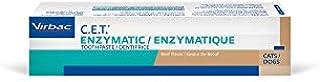 Virbac C.E.T. Enzymatic Toothpaste