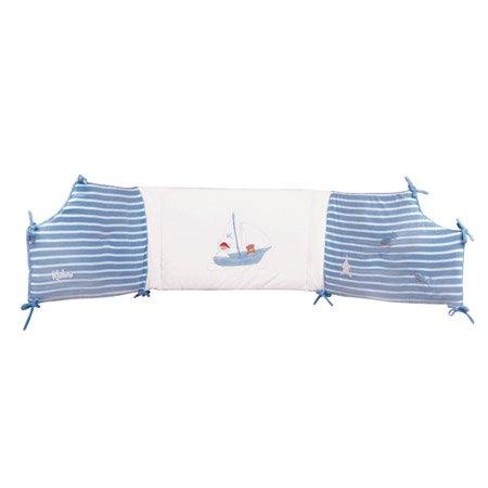 Kaloo - Tour de lit BLUE