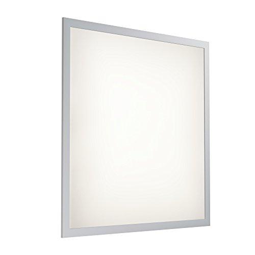 Preisvergleich Produktbild Osram LED Planon Pure Panel-Leuchte,  für innenanwendungen,  Einbauleuchte,  Warmweiß,  595,  0 mm x 595,  0 mm x 10,  5 mm